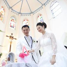 Nhiếp ảnh gia ảnh cưới Brendon Liew (brendonliew). Ảnh của 23.02.2014