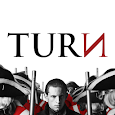 Turn: Recruit Your Ring icon