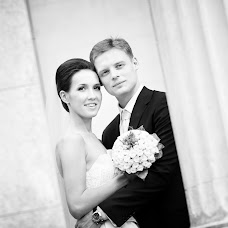 Wedding photographer Daniil Zelenskiy (dzelensky). Photo of 26.05.2015