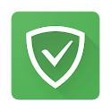 AdGuard: Content Blocker for Samsung and Yandex icon