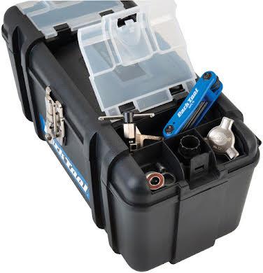 Park Tool SK-4 Home Mechanic Starter Kit alternate image 0