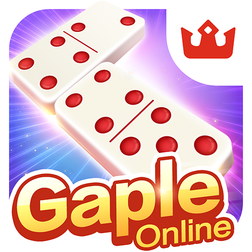 Domino Gaple : Online