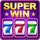 Super Win Casino - Best Vegas Slots 2019