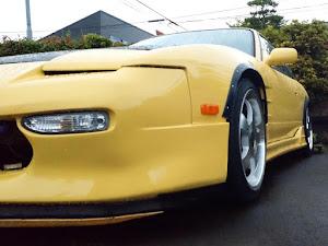 180SX RPS13のカスタム事例画像 新潟まっつ〜Class of Yellow-黄組さんの2020年07月02日11:48の投稿