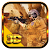 Desert Sniper Assassin Shot 3D file APK Free for PC, smart TV Download