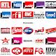 Radios En Ligne APK