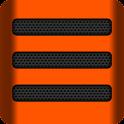 Kapture Audio icon