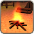 Cozy Campfire file APK Free for PC, smart TV Download