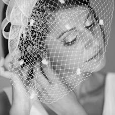 Wedding photographer Andrea Giorio (giorio). Photo of 17.03.2014