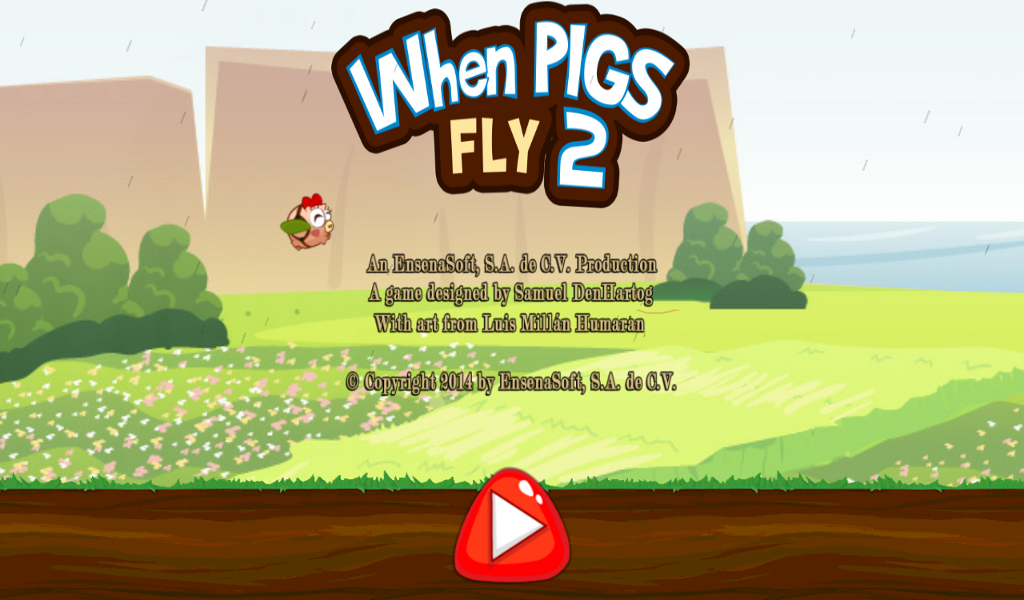 online casino top 10 when pigs fly