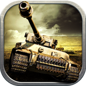 Download Tank Generals v1.0.1.14 APK + DATA - Jogos Android