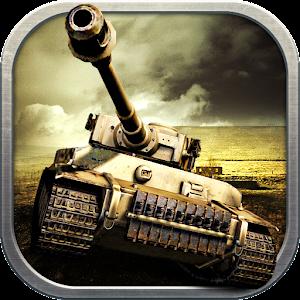 Tank Generals Icon do Jogo