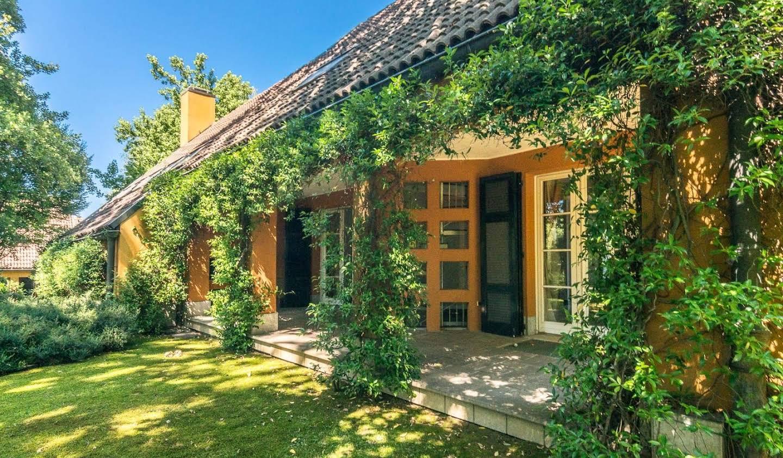 Villa avec jardin Localita' Bindellina