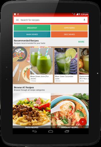 All Recipes Cook Book 26.1.0 Screenshots 13