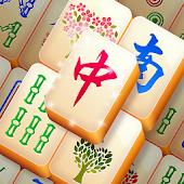 Tải Mahjong miễn phí