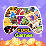 Cool games - Free rewards