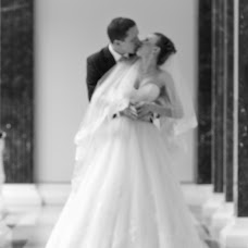 Wedding photographer Aleksey Kiryanov (ASKdp). Photo of 16.05.2014