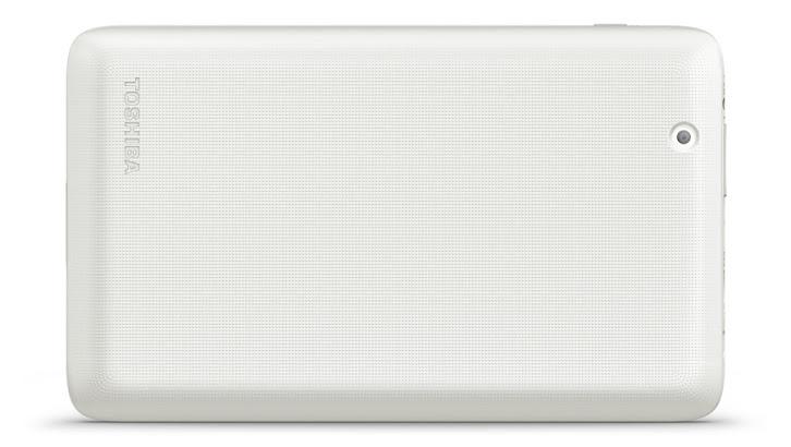 Encore mini WT7-C16 Tablet