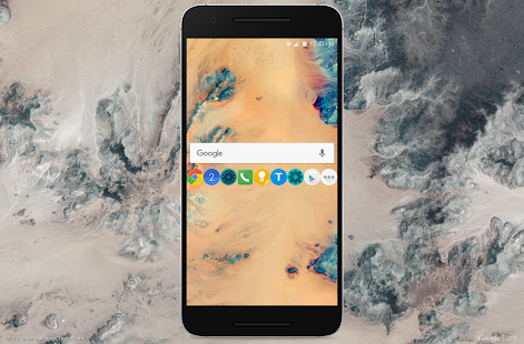 Revolution Icon Pack- screenshot thumbnail