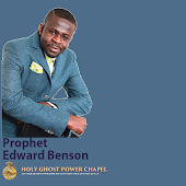 Holy Ghost Power Chapel