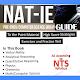 NTS MCQS Book Download on Windows