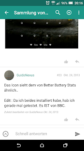 AH App (Android-Hilfe.de)- screenshot thumbnail