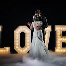 Свадебный фотограф Dominic Lemoine (dominiclemoine). Фотография от 18.04.2019