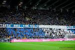 """""""Alle boeren zijn homo"""", twee boetes (?) voor Vereniging, Club toont duidelijk spandoek én mooi moment voor Miguel Van Damme"""