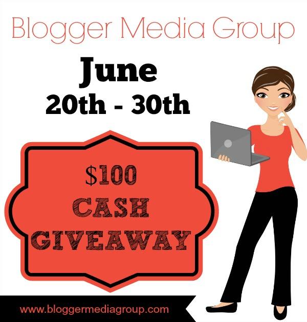 bloggermediagroupjune.png