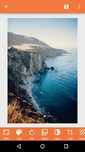 Square InPic – Photo Editor & Collage Maker 5