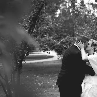 Wedding photographer Andrew Brown (photojunkiesab). Photo of 01.01.1970
