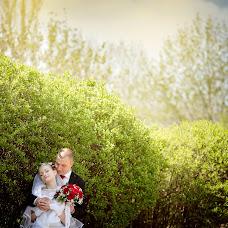 Wedding photographer Mariya Shevcova (MaryaShevtsova). Photo of 15.05.2015
