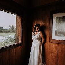 Wedding photographer Mateo Boffano (boffano). Photo of 05.09.2017