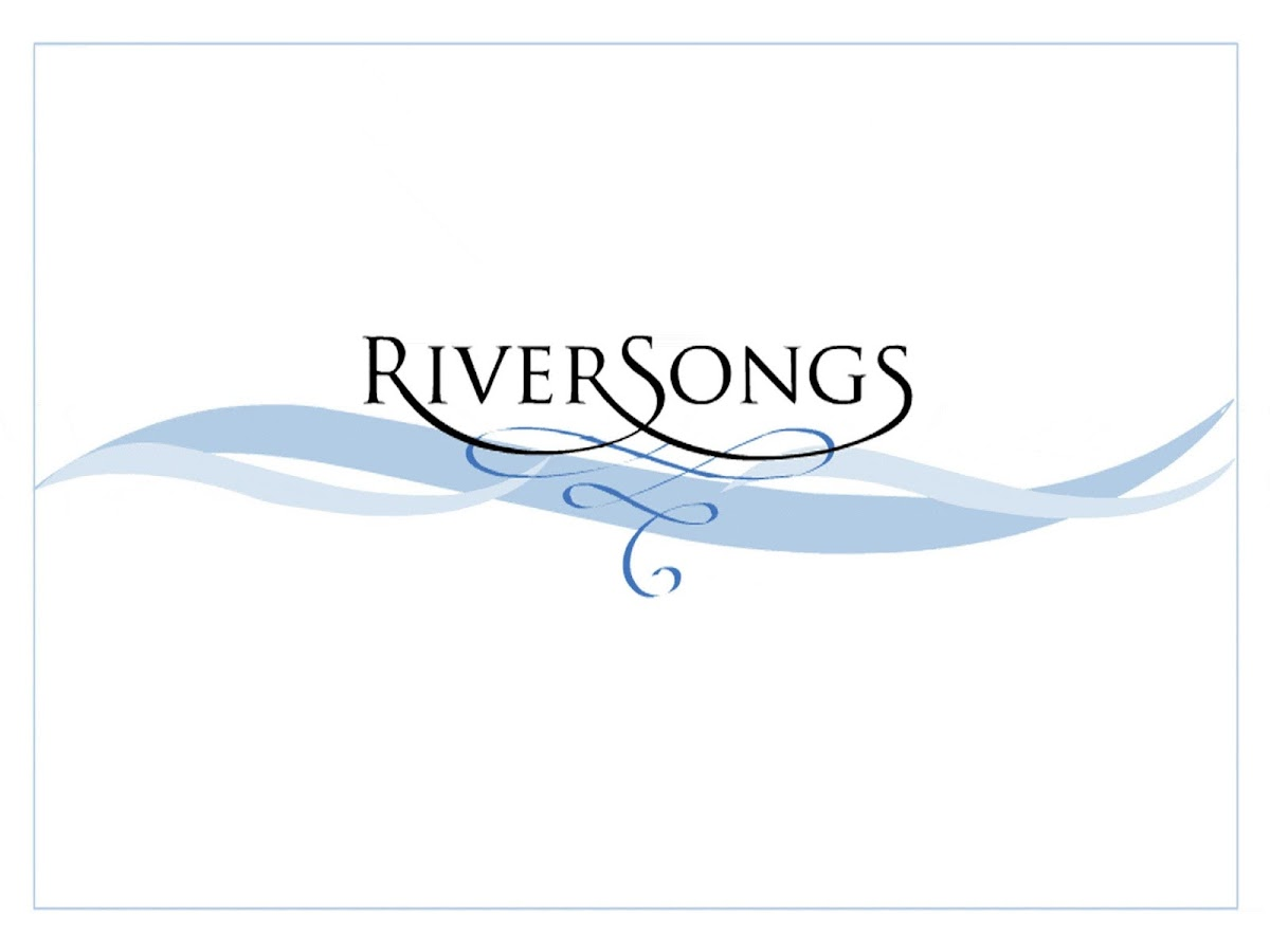 RiverSongs Birthday Cards App Android Apps on Google Play – App for Birthday Cards