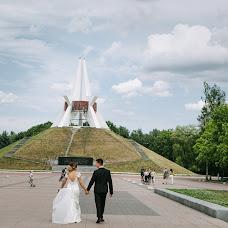Wedding photographer Ekaterina Razina (rozarock). Photo of 13.01.2018