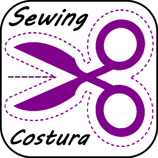 7bb263c4fae Easy sewing step by step. Basic sewing – Rakendused Google Plays