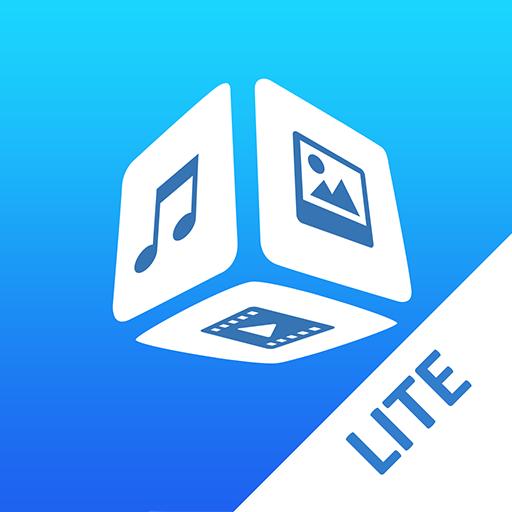 Shwe Portal Lite