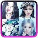 Lovesick Girls - Blackpink Song Offline icon