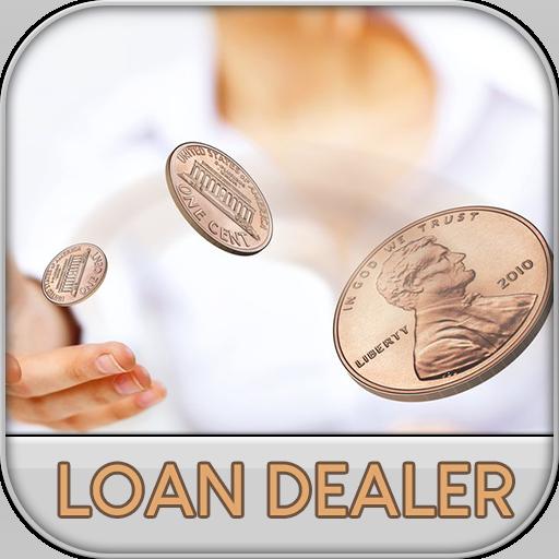 Loan Dealer