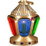 رسائل رمضانية مصرية icon