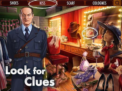 Agent Alice screenshot 14