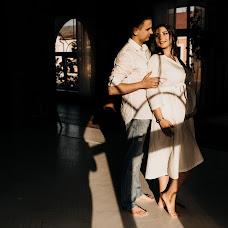 ช่างภาพงานแต่งงาน Mariya Smal (mariesmal) ภาพเมื่อ 19.07.2019