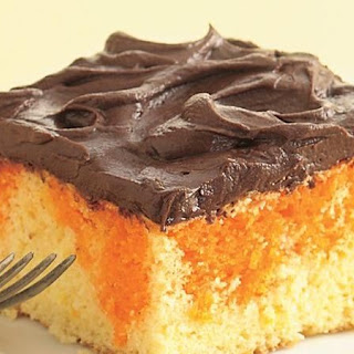 Unsweetened Baking Chocolate Frosting Recipes