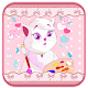 Download WAStickerApps - Lulu Caty Stickers For Whatsapp For PC Windows and Mac