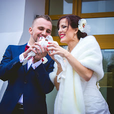 Wedding photographer Maksim Aniperko (macson). Photo of 03.05.2015