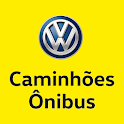 VW Sob Medida icon