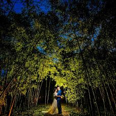 Wedding photographer Christian Cardona (christiancardona). Photo of 17.10.2017