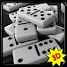 3D Dominoes icon