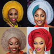 How To Tie Gele [Videos] icon