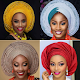 Download How To Tie Gele [Videos] For PC Windows and Mac